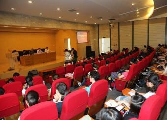 安徽省2019年4月高等教育自学考试网上报名将于2018年12月1-10日进行
