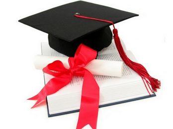 好消息:政策改革,继续教育可抵个人所得税啦!