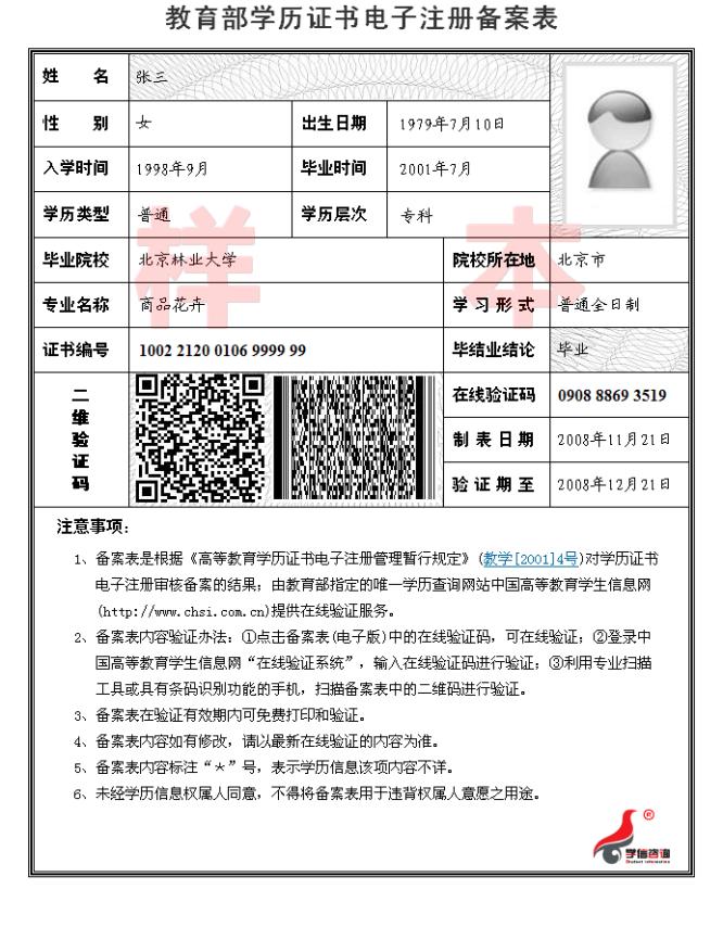 阜阳市自考毕业办理时间.png